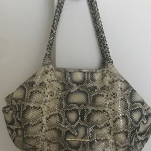 Elaine Turner Bag